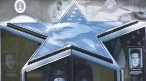 MMMF Star